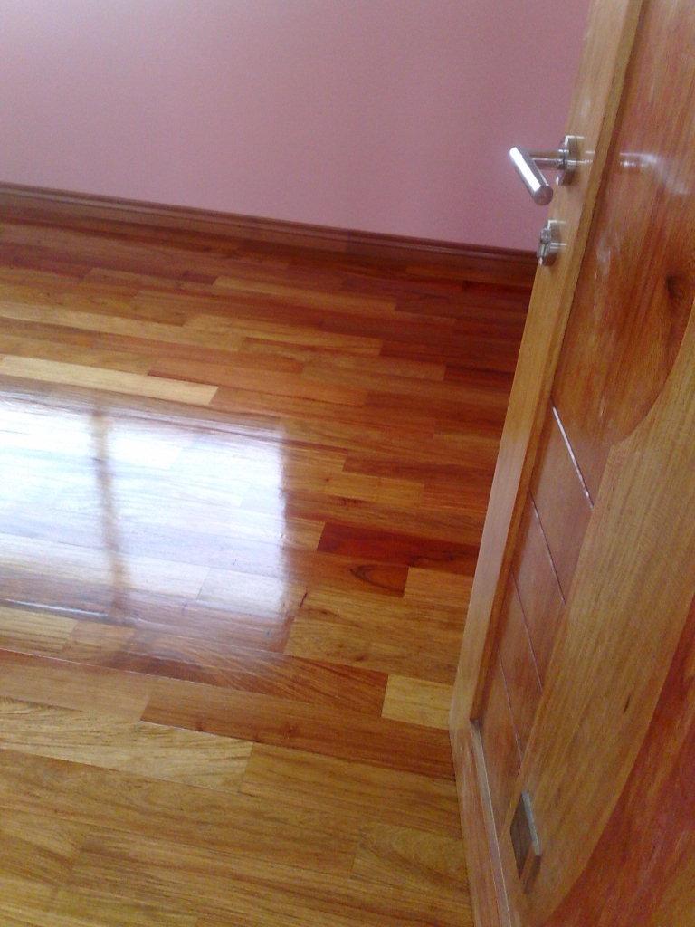 Wood Flooring And Flooring Maintence Manila Ad Free