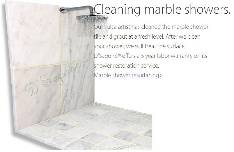 Marble Polishing In Sarasota Tampa Fl Marble Floor Restoration