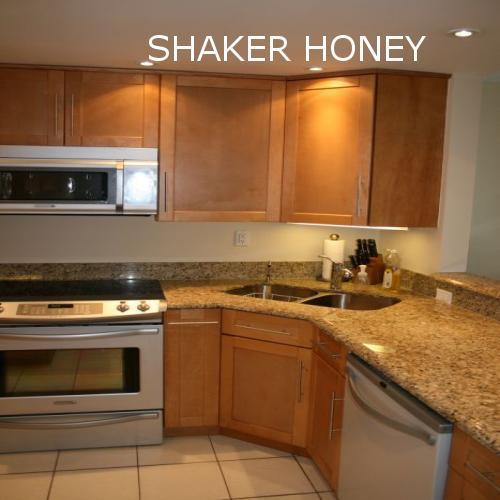 Mei Kitchens HUGE Kitchen Cabinet Liquidation Sale - Fort ...
