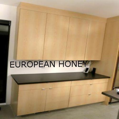 Kitchen Cabinets Liquidation: Mei Kitchens HUGE Kitchen Cabinet Liquidation Sale