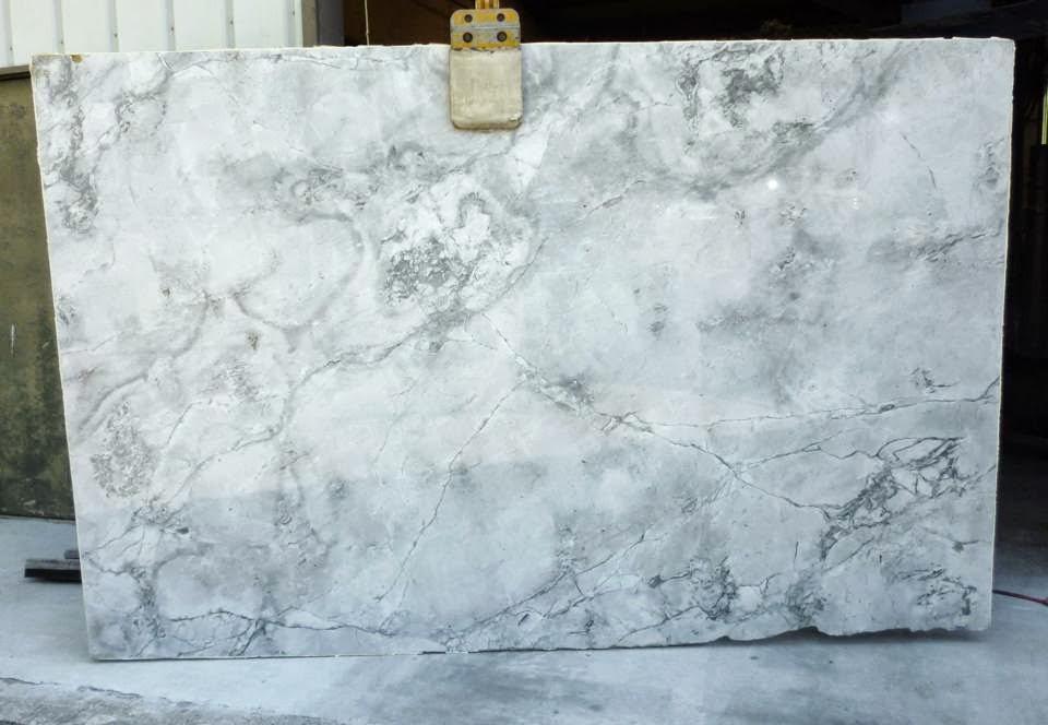 Super White Granite Slab Atlanta Ad Free Ads 80 000